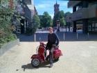 roller2_berlin