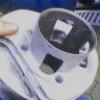 O-Tuning >213er Pinasco mit 20PS<