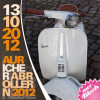 Auricher Abrollern 2012