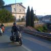 Die letzten Tage – wir sind auf Elba!!!