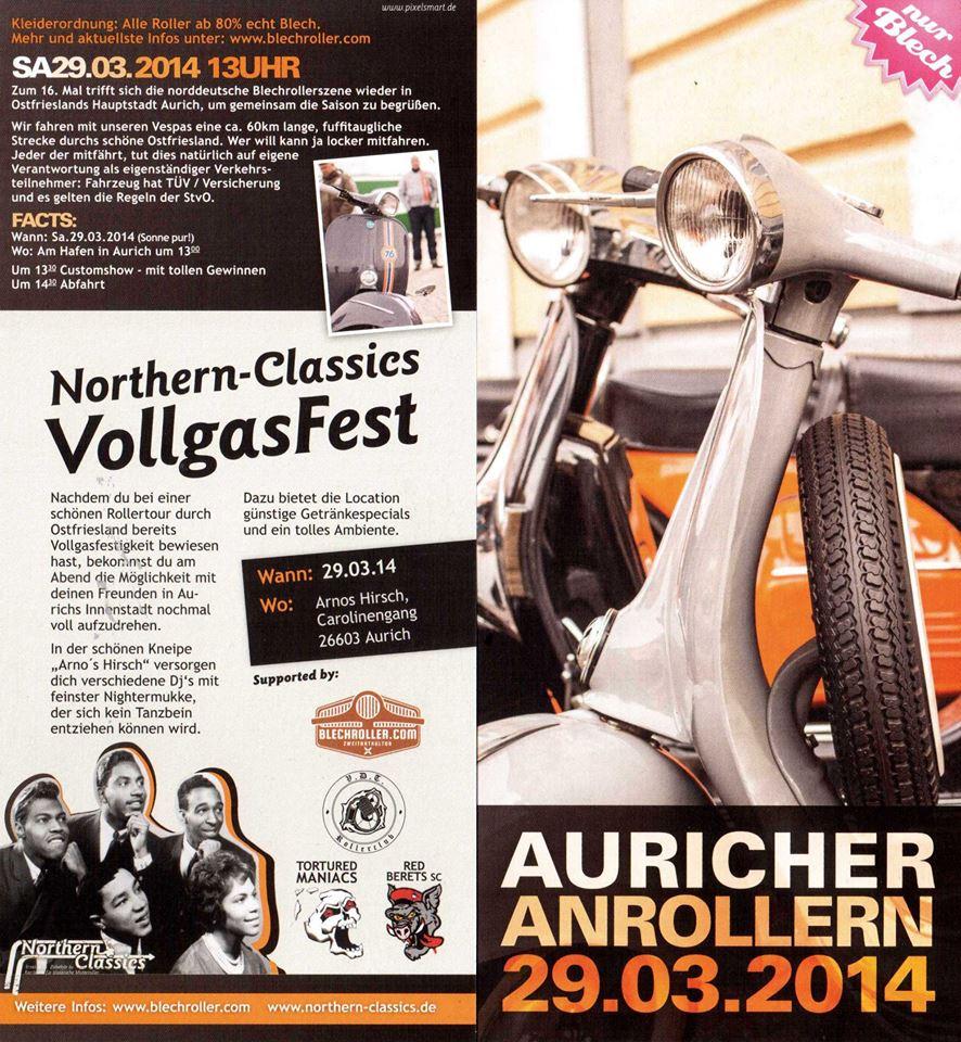 Auricher-Anrollern-2014