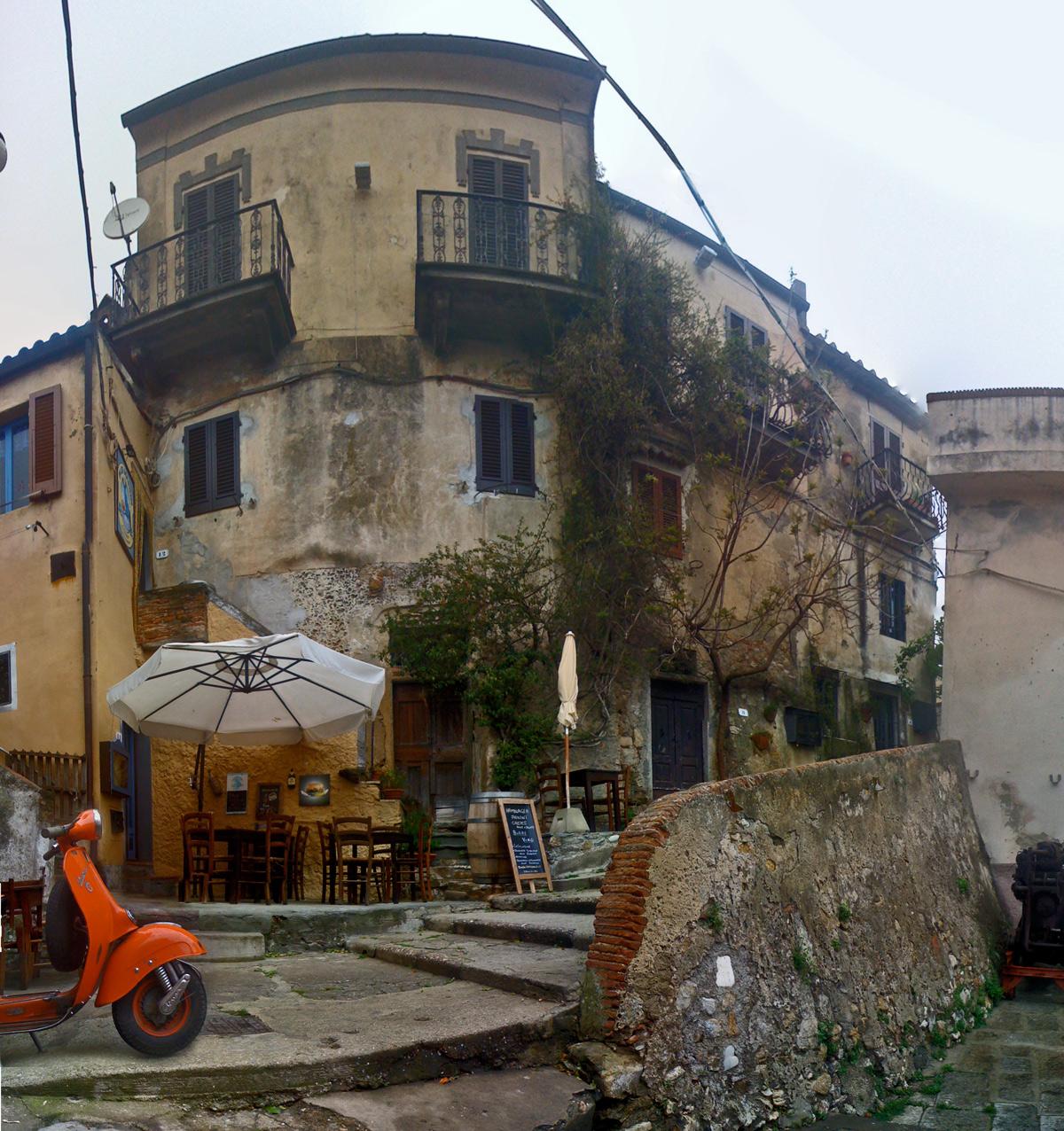 nettes-restaurant-2