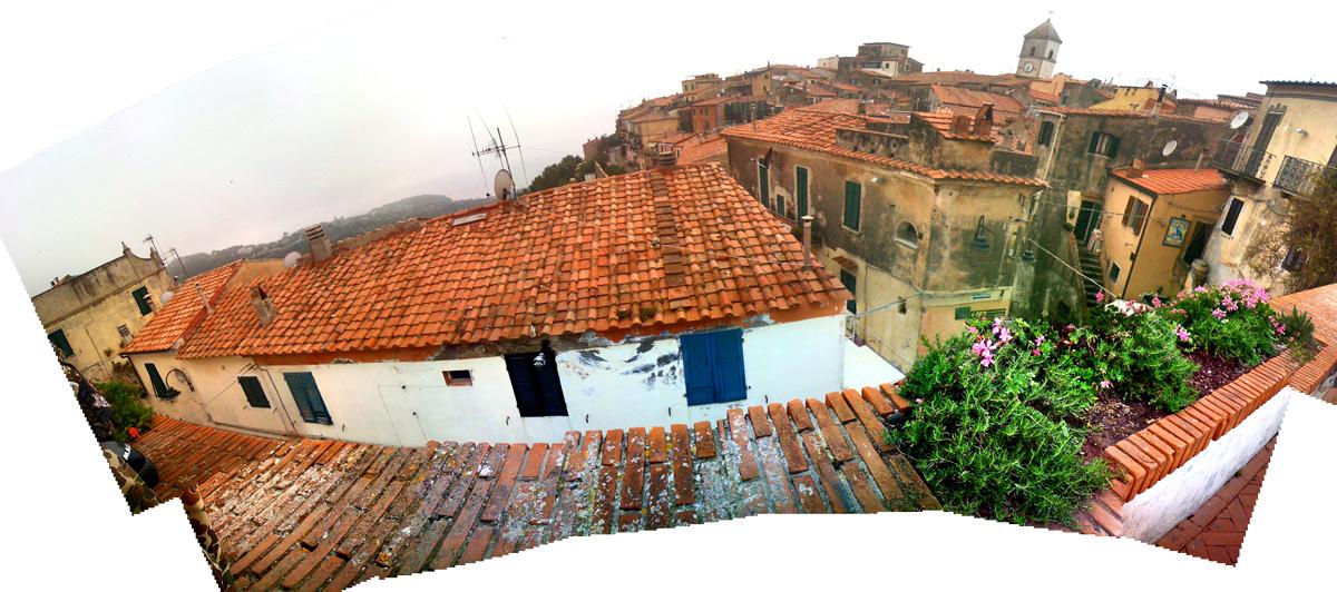 panorama-capoliveri